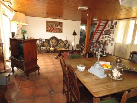 4-persoons bungalow Holiday Centraal