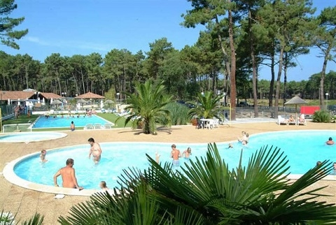 Country Camp Eurosol