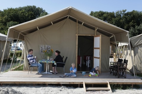 Molecaten Park Waterbos