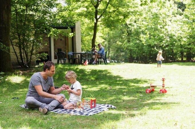 https://media.bungalowspecials.nl/images/cms/20210125-bb-centerparcs-vroegboek-600e9776e8fce.jpg
