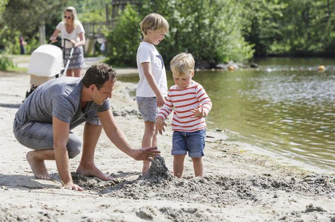 https://media.bungalowspecials.nl/images/cms/bbcenter-parcsmeerdalnl-607d2edba5221.jpg