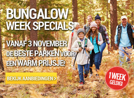 BungalowWeek