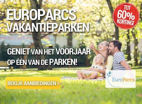 EuroParcs Specials