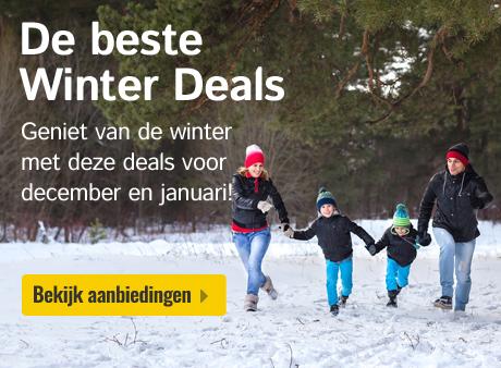 Winter Deals