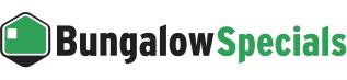 BungalowSpecials.nl - Bungalow aanbiedingen en last minutes voor een midweek, week of weekendje weg in de Benelux of Duitsland