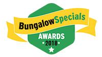 Bungalowspecial Awards Logo 2018