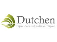 Dutchen Vakantieparken