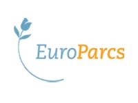 EuroParcs Vakantieparken