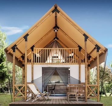 https://media.bungalowspecials.nl/images/cms/hpaccommodationglamping-5fd3a2d14080e.jpg