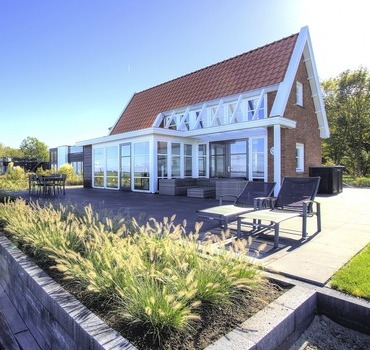 https://media.bungalowspecials.nl/images/cms/hpaccommodationvakantiehuizen-5fd39d8be1b1f.jpg
