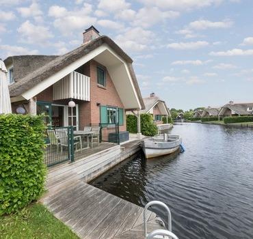 https://media.bungalowspecials.nl/images/cms/hpinspirationwaterside-5fd0f6e7717a7.jpg