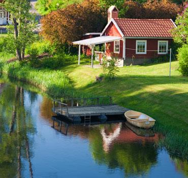 https://media.bungalowspecials.nl/images/cms/hpinspirationwatersidesummer-604a124cbdda2.jpg