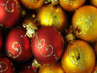 Midweek Kerstmis