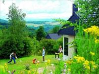 Landal GreenParks Duitsland