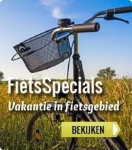 FietsSpecials