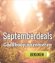 SeptemberSpecials