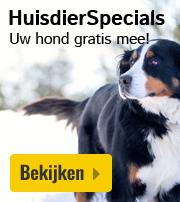 HuisdierSpecials