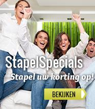 StapelSpecials