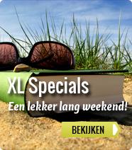 XL SPECIALS