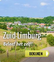 Zuid-Limburg