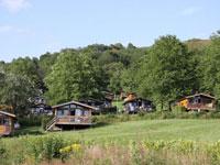 Beste bungalowpark in de Ardennen