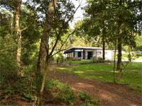 Beste bungalowpark op de Veluwe