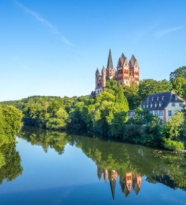 Vakantie Limburg