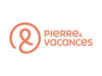 Vakantieparken Pierre & Vacances