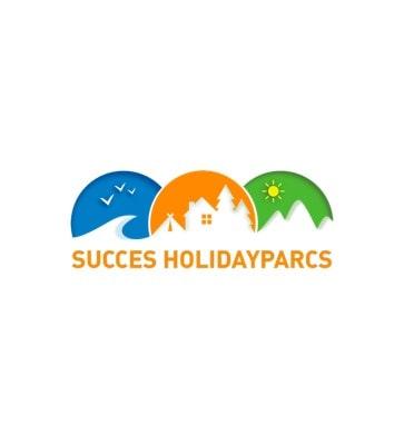 Succes Holidayparcs