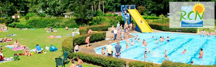 RCN Vakantieparken