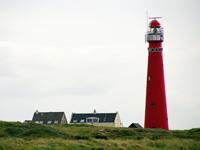 Bungalows Schiermonnikoog