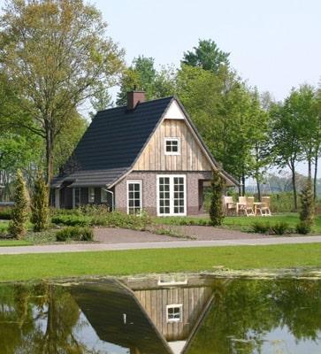 #2 - Beste vakantiepark van Nederland