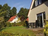 Vakantie-appartementen Gelderland