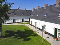 Vakantie-appartementen Limburg