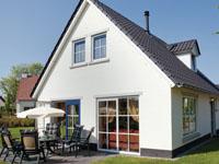 Vakantie-appartementen Zuid-Limburg