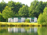 Vakantiehuisjes Drenthe