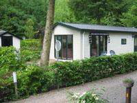 vakantiehuisjes Gelderland