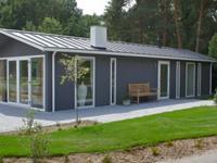 Vakantiehuisjes Limburg