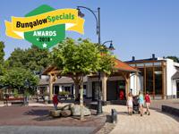 Park met de beste prijs-kwaliteitverhouding in Nederland