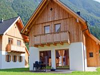 Vakantieparken Oostenrijk