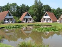 Vakantieparken Twente