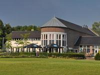 Vakantieparken Zuid-Limburg