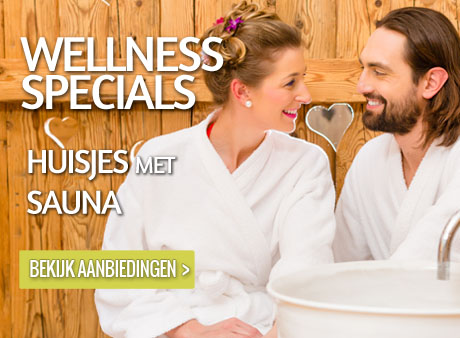 WellnessSpecials