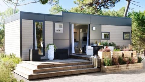 camping spa d 39 or accommodaties prijzen de beste aanbiedingen. Black Bedroom Furniture Sets. Home Design Ideas