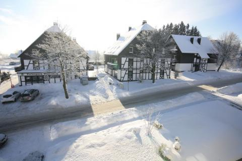 Badkamer Duitsland Goedkoper : Luxe park in duitsland i bungalowspecials
