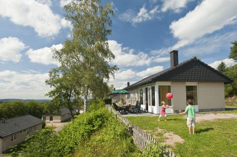 http://media.bungalowspecials.nl/images/hotels/duitsland/rheinland_pfalz/Leiwen/8943/SBG_02_26937.jpg