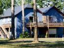 6-persoons vakantiehuis