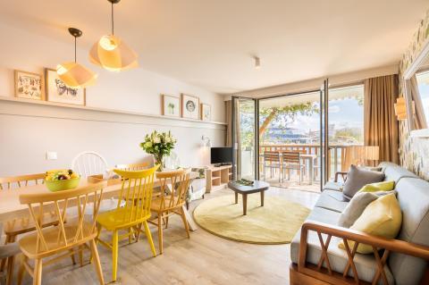 villages nature paris accommodaties prijzen de beste aanbiedingen. Black Bedroom Furniture Sets. Home Design Ideas