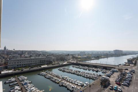 Evancy Boulogne-sur-Mer