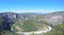 Huttopia Village Sud Ardèche